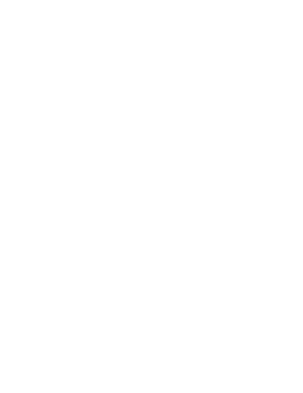91st National FFA Convention & Expo Logo