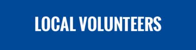 Local Volunteers