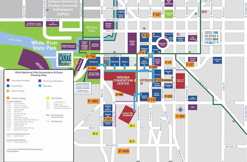 Ecu Parking Map Printable Related Keywords & Suggestions ... on lucas oil stadium hotel map, minneapolis walkway map, minneapolis skyway map, chicago pedway map, indianapolis skywalk, phoenix sky harbor airport area map, indy hotels map, indiana government center map, phoenix convention center map, indianapolis indiana convention center map, skywalk to circle mall map, indianapolis circle, baltimore convention center location map, downtown minneapolis parking map, centre circle map,