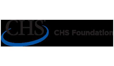 CHS Foundation