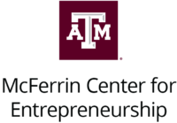 McFerrin Center for Entrepreneurship