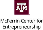 McFerrin Center for Entrepreneurship