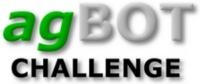 Ag Bot Challenge
