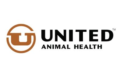 UnitedAH