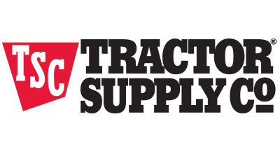 Tractor Supply – Color