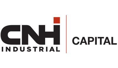 CNH Industrial Capital logo
