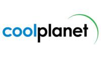 Cool Planet logo