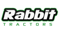 Rabbit Tractors Logo