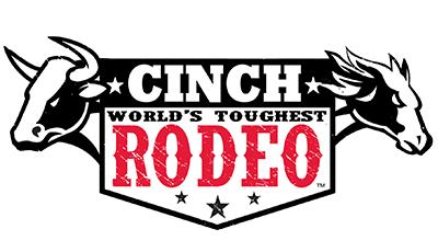 sponsor_cinchrodeo_400x230px